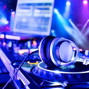 DJ_mix
